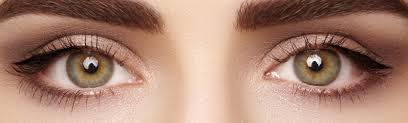 c0d3b2cbc هل تسبب العدسات اللاصقة العمى؟ | مركز عيون مصر
